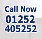 Gas safe, plumber, Boiler service, boiler repair, boiler replacement, bathroom fitting, installations